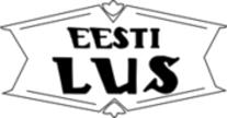 ELUStransparent